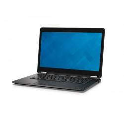 DELL LATITUDE E7470 - i7 - 2.6 Ghz - 256 Go SSD - 8 Go