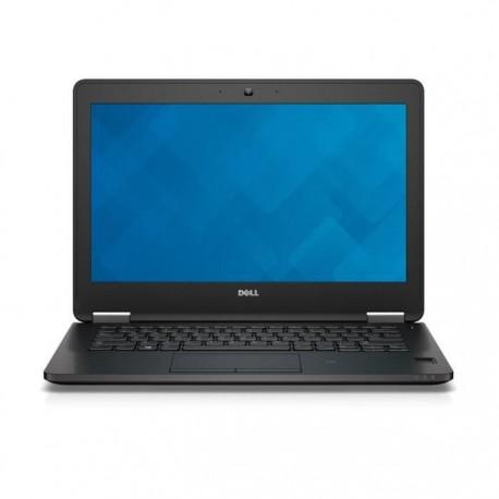 DELL LATITUDE E7270 - I7 - 128 SSD - 4 Go