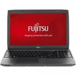 FUJITSU E546 - I5 - 500 HDD - 4 Go